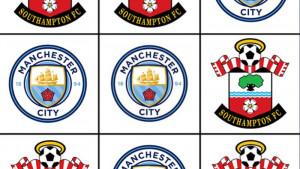 Zabava u teškim trenucima: Southampton i Manchester City odigrali partiju križić-kružića