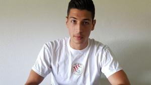 Nekadašnji omladinac Sarajeva pojačao Orašje