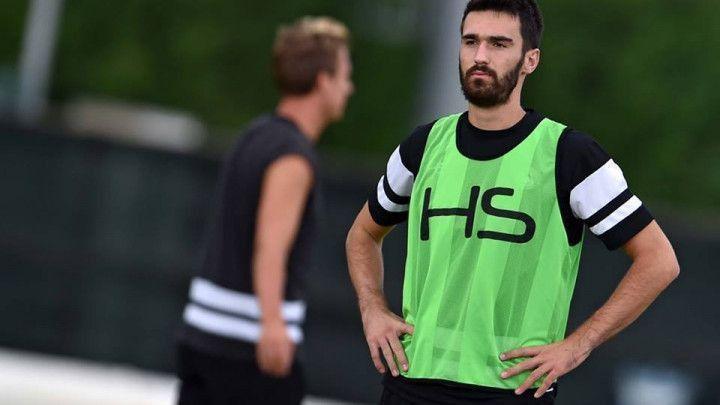 Udinese donio odluku o Bajiću, bh. napadač pojačava velikana?