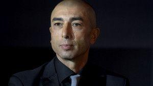 Di Matteo preuzima ekipu Las Palmasa?