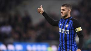 Šta Inter nudi Icardiju?