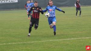 Antonio Vidović novi igrač HNK Orašje