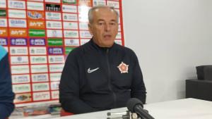 Lazarević: To je naša muka i vrlo je teško