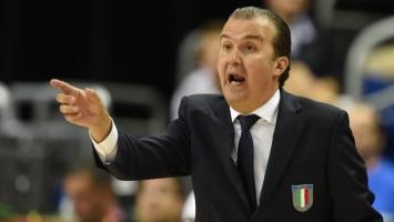 Armani izabrao novog trenera