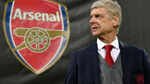 Wenger nakon tri godine ponovo na trenerskoj klupi