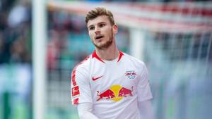 Werner produžio ugovor s Leipizigom, u ugovor postavljena i odštetna klauzula