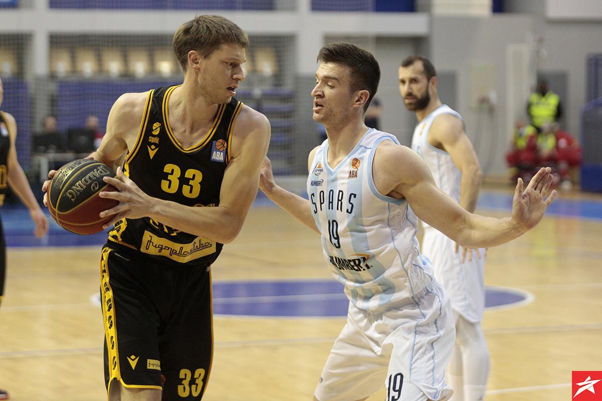 Sprema se novo regionalno takmičenje u košarci: Odlazi li ABA liga u historiju?