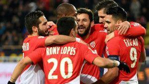 Monaco od 0:2 do 3:2 i to sa igračem manje