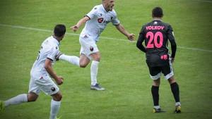 Poznat je naredni rival u Ligi prvaka za boljeg iz duela Celtic - Sarajevo