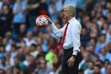 Wenger konačno obradovao navijače Arsenala