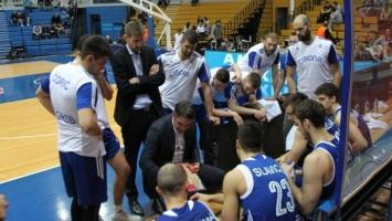 Aco Petrović: Cibona ide u stečaj