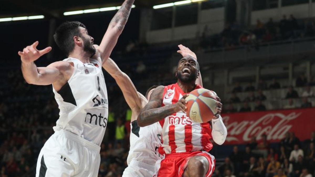 Crvena Zvezda ostvarila pobjedu, Partizan prijeti istupanjem iz lige