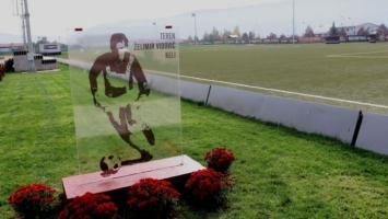 Godišnjica ubistva Želimira Vidovića Kelija