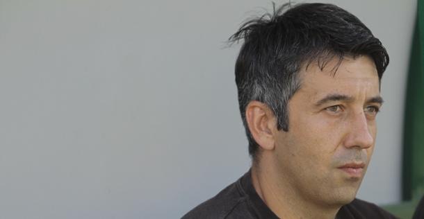 Olimpic otkazao saradnju Jusufbegoviću