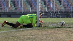 Još jedan golman pred potpisom za FK Sloboda