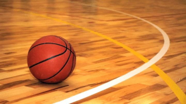 Za vikend prvo okupljanje mladih košarkaša i košarkašica