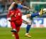 Leipzig odbio 75 miliona eura za Keitu