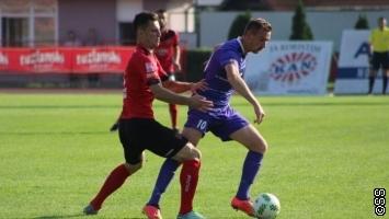 Mahir Karić i Aldin Šišić vraćaju se u Čelik?