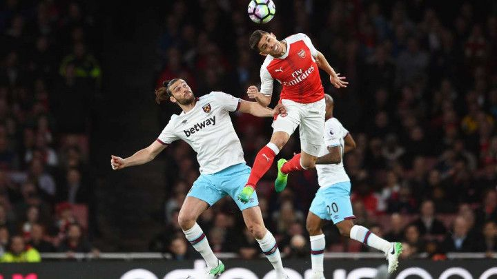 West Ham ne želi pustiti Carrolla u Chelsea