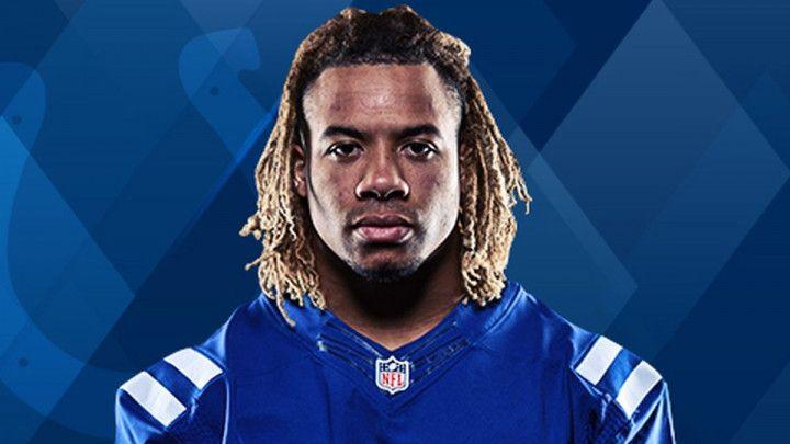 Tragedija potresla NFL uoči Super Bowla: Poginuo igrač Coltsa