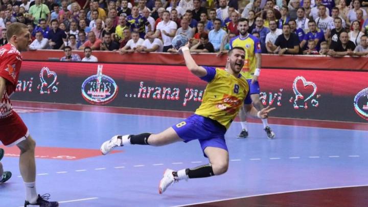 Objavljen raspored utakmica: BiH će u četiri dana odigrati tri teške utakmice