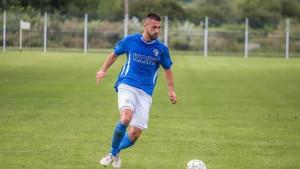 FK Tekstilac angažovao novo pojačanje