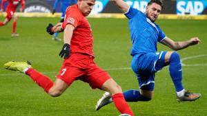 Hoffenheim se vraća treninzima uz 'posebne' mjere