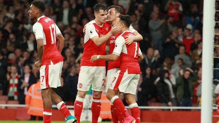 Arsenal će upropastiti životni dobitak kladioničaru