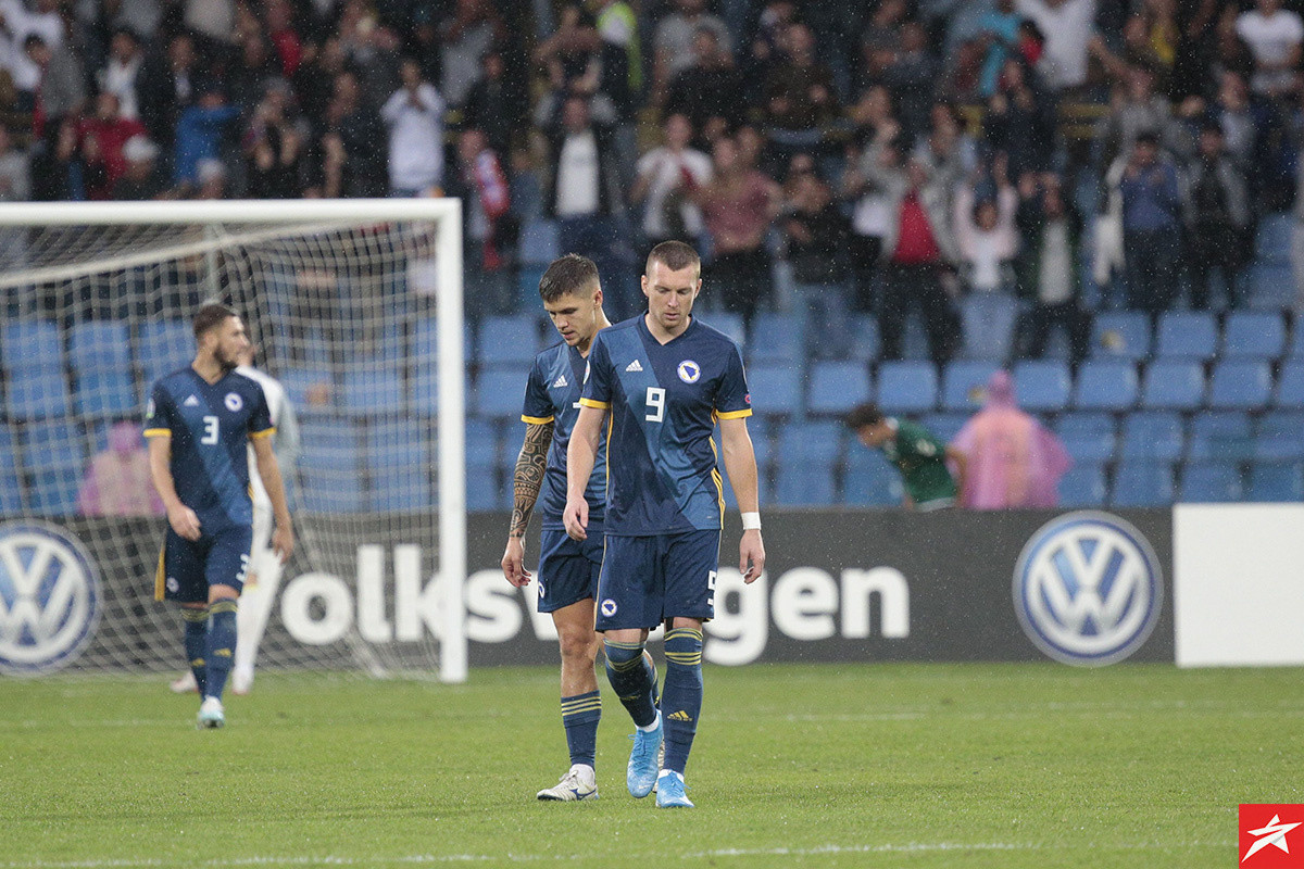 Duljević s klupe odgledao lude scene u pobjedi nad Monacom