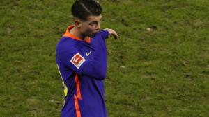 Udinese doveo talentovanog Nijemca porijeklom iz Bosne i Hercegovine