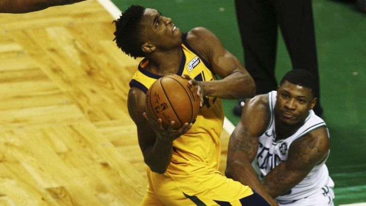 NBA zvijezde nagovorile sjajnog šutera da se prijavi za draft