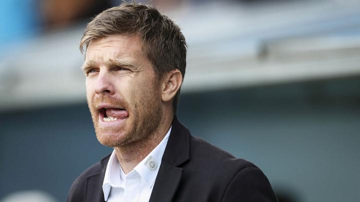Trener Rijeke nakon uvjerljive pobjede: Sada se zna ko želi igrati za ovaj klub!