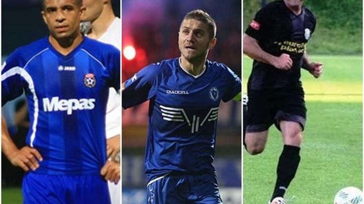SportSport.ba kviz: Ikone Premijer lige BiH
