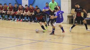 MNK Bosna Kompred upisao nove bodove protiv MNK Lukavac