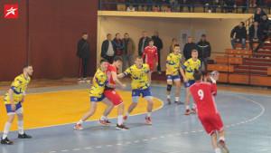 Sjajne vijesti iz Bugojna: Europsko prvenstvo B divizije do 20 godina u našoj zemlji!