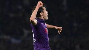 Liverpool želi da dovede mladu zvijezdu Fiorentine