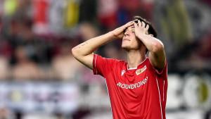 Leipzig već u prvom kolu očitao lekciju novom članu Bundeslige