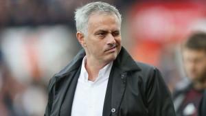 Mourinho hoće u Bayern, ali samo pod jednim uslovom