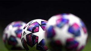 Super važne vijesti za bh. predstavnike: UEFA potvrdila promjenu s kojom fudbal više neće biti isti!
