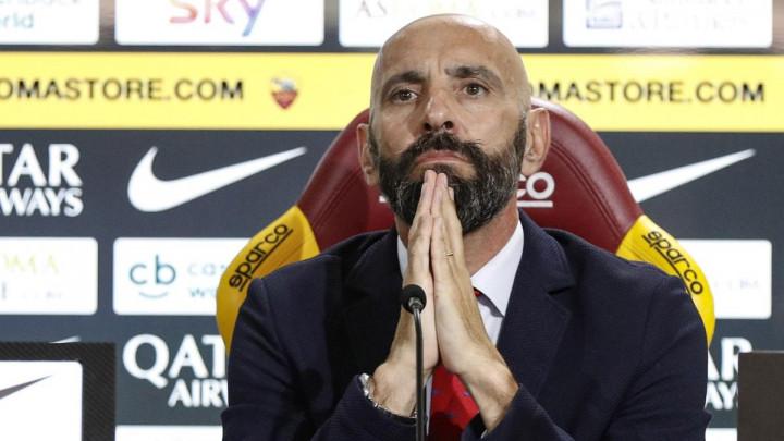 Traženiji od većine Rominih igrača: Monchi odbio još jednu ponudu