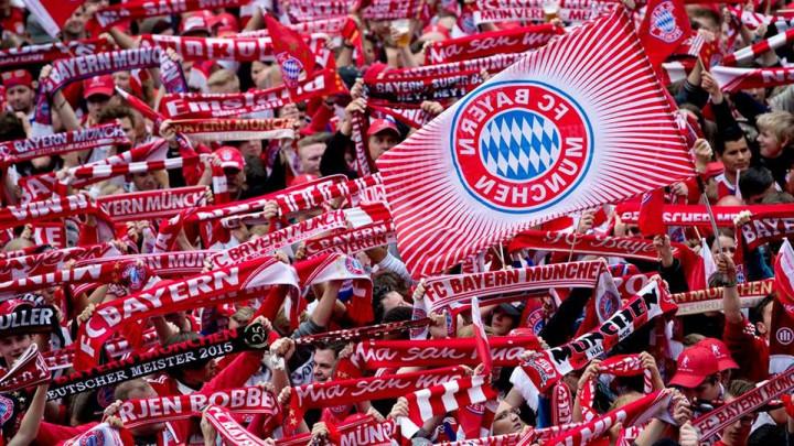 """Bayernovi navijači bijesni: """"Pohlepa nema granica"""""""