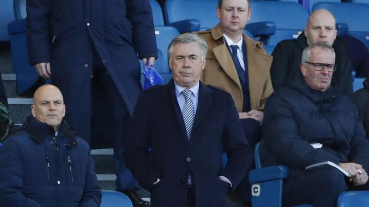 Užasna predstava na Goodisonu izazvala i reakciju Linekera: Ancelotti i Arteta neće dati ostavku