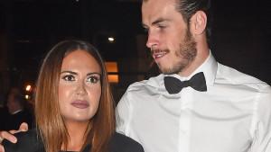 Otkazano vjenčanje Balea i njegove dugogodišnje djevojke Emme