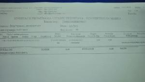 Za osvojeni Kup BiH trener i igračice Bimal Jedinstva dobili po 0.50 KM!