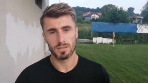 Abid Mujagić pred gostovanje FK Sarajevo: Idemo se nadigravati i vidjet ćemo šta će biti na kraju