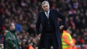 Ancelotti u Everton dovodi miljenika iz Napolija