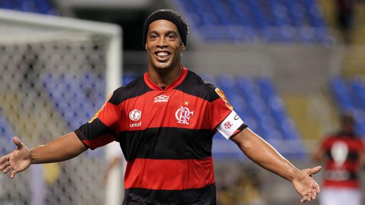 Ronaldinho je u svojim ugovorima imao najluđe zahtjeve koji nisu imali veze sa sportom