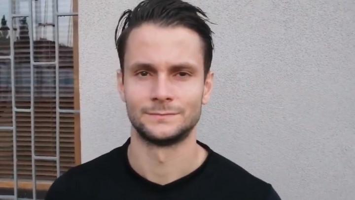 Amer Bekić: Moji golovi su zasluga kompletnog tima