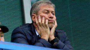 Roman Abramovič je htio da kupi Arsenal, pa Tottenham, a na kraju mu u ruke došao Chelsea