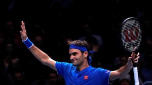 """Bivši trener Federera: """"Rogerovo vrijeme prolazi, ne vidim ko može pobijediti Nadala u Parizu"""""""